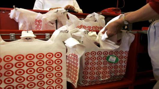 target_cashier.jpg