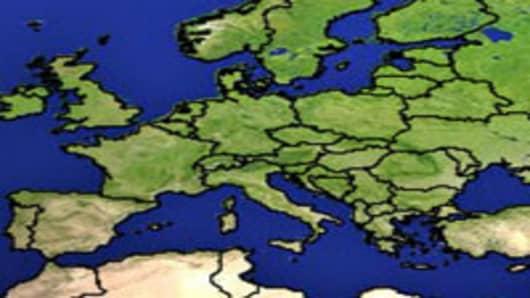 europe_map_AP.jpg