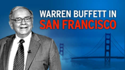 071211_warrenbuffett_sanfrancisco_badge.jpg