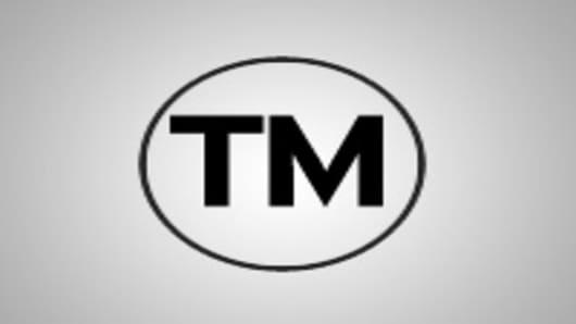trademark_logo.jpg
