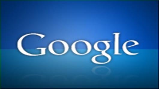google_logo_blue.jpg
