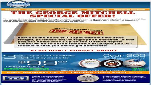 steiner_email_ad.jpg