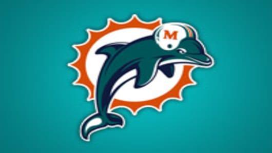 miami_dolphin_logo.jpg