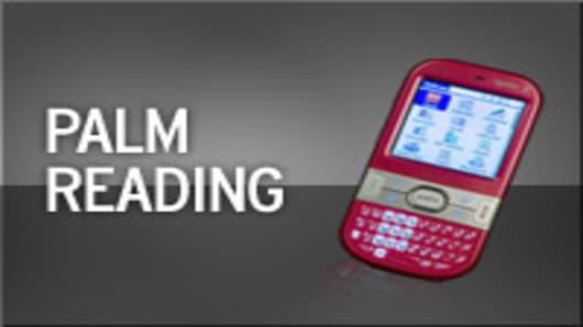 palm_reading.jpg