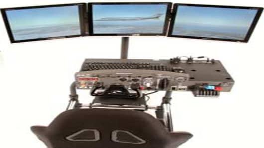 CES-Hotseat-Simulator2.jpg