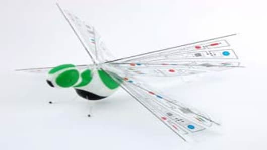 CES-WowWee-FlyTech-Dragonfly.jpg