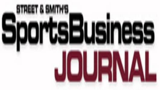 sportsbusiness_journal_logo.jpg