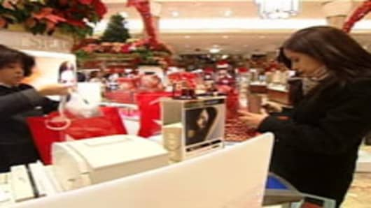 holiday_shopper8.jpg