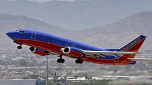 southwest_airlines.jpg