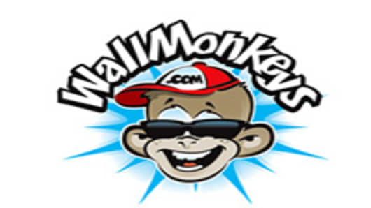 wallmonkeys_logo.jpg
