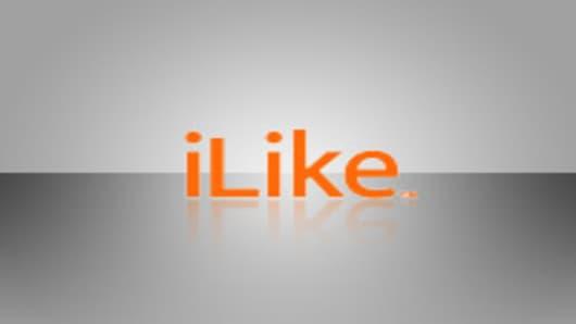 ilike_logo.jpg