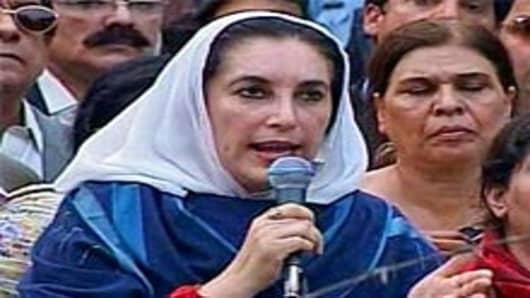 Bhutto_122707.jpg