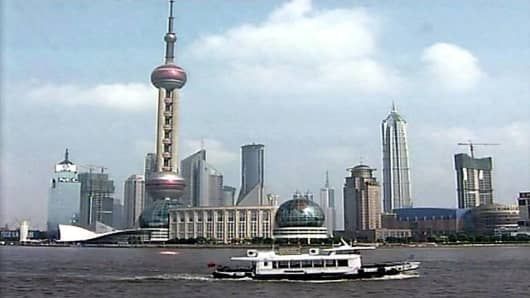 China Skyline.jpg