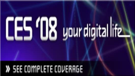 CES08_badge.jpg