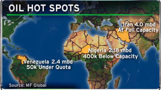 oil_hot_spots.jpg