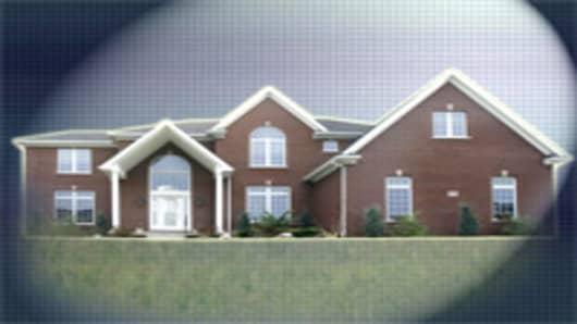 house_0108.jpg