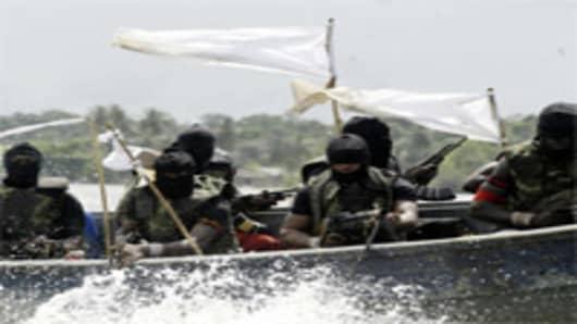 nigerian_militants.jpg