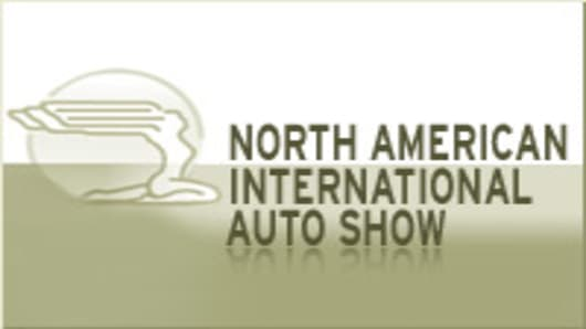 int_auto_show.jpg