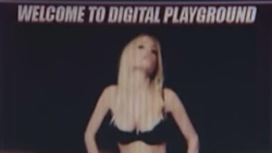 porn2.jpg