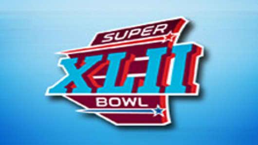 sportsbiz_superbowl42_logo.jpg