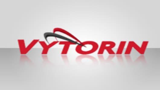vytorin_logo.jpg