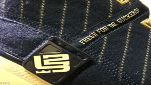 fresh_08.jpg