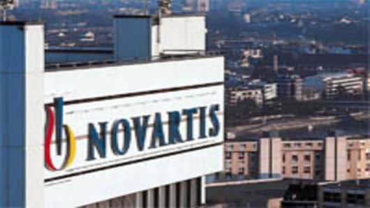 novartis_building.jpg