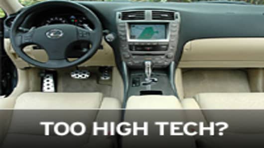 high_tech_dashboard.jpg