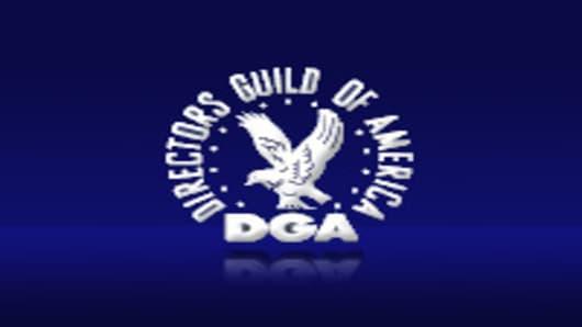 Directors Guild