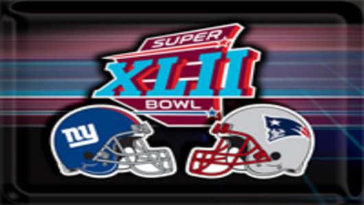 superbowl08.jpg