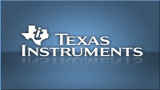 texas_instruments_logo.jpg