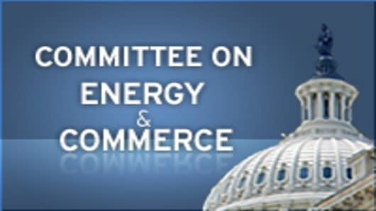 energy_commerce_cmmittee.jpg