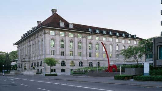 080123_Swiss ReHQ.jpg