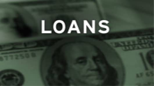 loans_generic.jpg