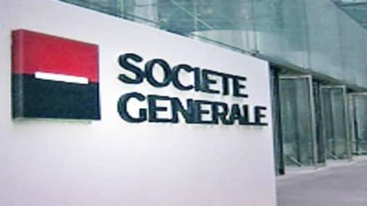 societe_generale_building_1.jpg