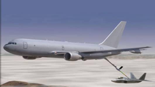 plane_KC767.jpg