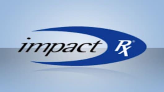 impactRX_logo.jpg