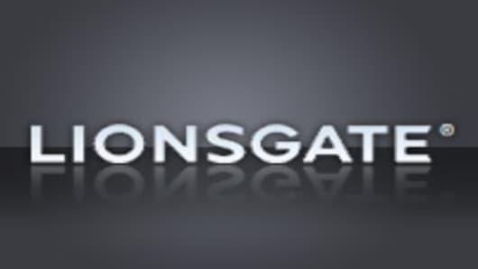 lions_gate_logo.jpg