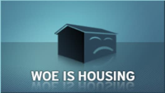 woe_is_housing_200.jpg