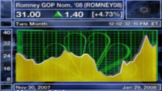 080129 - Romney Nom.jpg