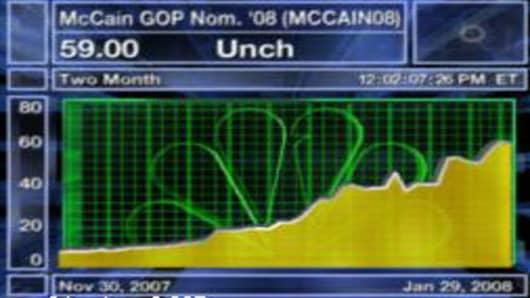 080129 - McCain Nom.jpg