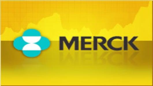 merck_earnings.jpg
