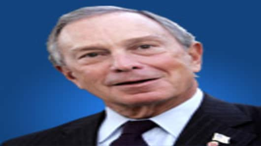 bloomberg_michael.jpg