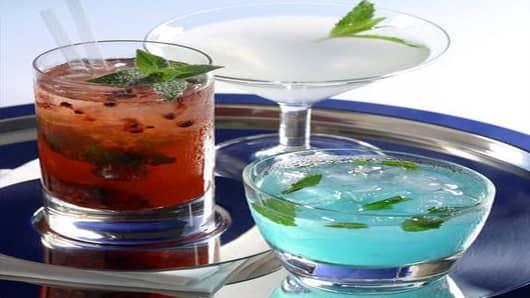 rum_drinks.jpg