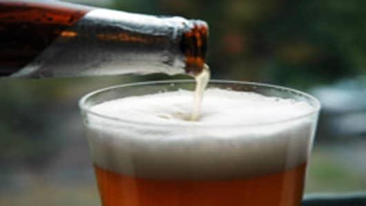 beer_generic_1.jpg