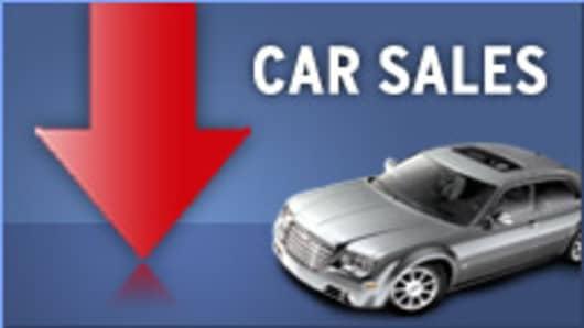 car_sales.jpg