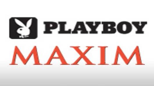 playboy_maxim.jpg