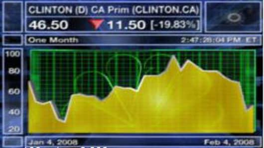 080204 Clinton CA.jpg