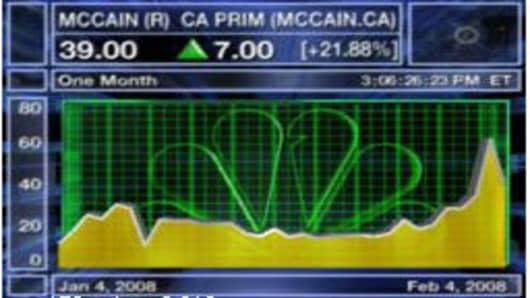 080204 MCCAIN CA.jpg