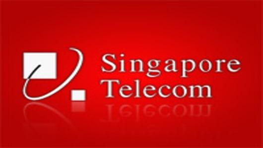 singapore_telecom.jpg